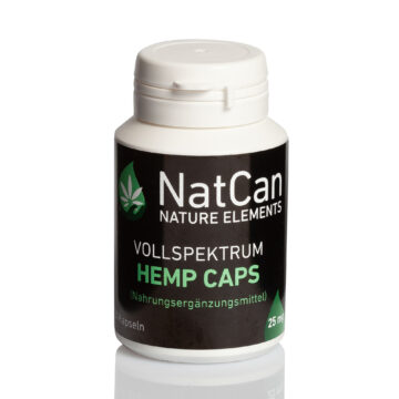cbd-hanf-hemp-caps-25mg-natcan